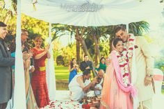 Destination Wedding Photographer, Hindu Wedding, Spain Wedding Photographer, Bridal, Wedding, original weddings, documentary wedding, Marbella Wedding