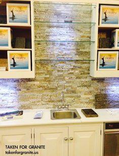 73 Best Granite Scrap Ideas images | Counter top, Granite bathroom