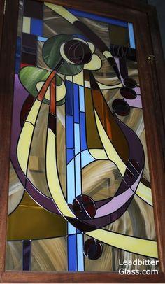 charles_rennie_mackintosh_door_glass