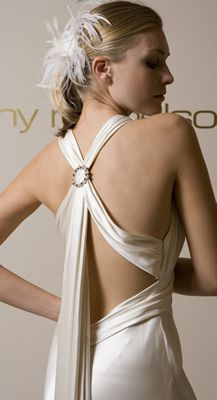 Amy michelsongrace amy michelson bridal pinterest bridal amy michelsongrace amy michelson bridal pinterest bridal collection wedding dress and fantasy wedding junglespirit Gallery