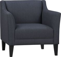 """Margot Chair  