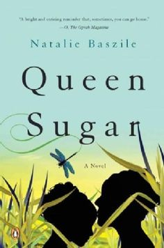Queen Sugar (Paperback) - Free Shipping On Orders Over $45 - Overstock.com - 16303192 - Mobile