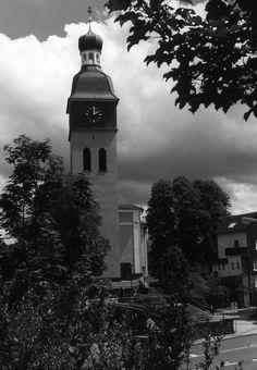 082_Kath. Kirche