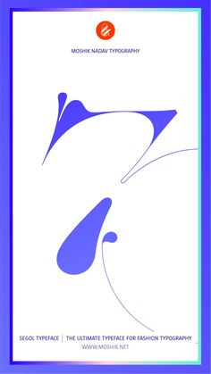 Fashion Logo Design, Logo Design Trends, Fashion Typography, Typography Fonts, Alphabet Design, Wedding Fonts, Minimal Logo, Design Projects, Letters