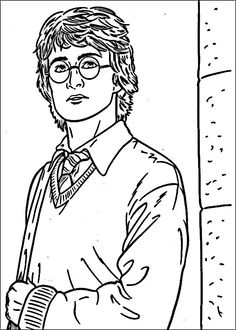 Harry Potter Coloring Pages . 30 Harry Potter Coloring Pages . Free Printable Harry Potter Coloring Pages for Kids Online Coloring Pages, Cartoon Coloring Pages, Animal Coloring Pages, Coloring Pages To Print, Coloring Book Pages, Printable Coloring Pages, Coloring Pages For Kids, Coloring Sheets, Colouring Pics