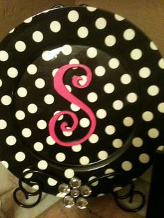 Check out more ideas and crafts on our fb page at Peggles Gift Box