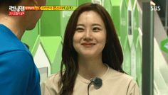 . Love Forecast, Movie Talk, Moon Chae Won, Lee Seung Gi, Tv Shows, Korean, Celebs, Movies, Movie Posters
