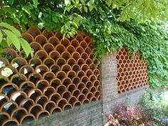 8 Glorious Cool Tips: Modern Outdoor Fence Ideas Modern Fence Screening.Privacy Fence On Wheels Front Yard Fence Landscaping.Fence Ideas For Large Yards. Front Yard Fence, Farm Fence, Diy Fence, Fence Landscaping, Backyard Fences, Fence Gate, Yard Fencing, Horse Fence, Pool Fence