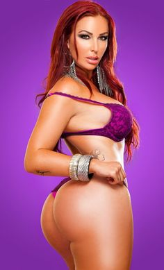 Aishwarya rai full nude boobs sex video