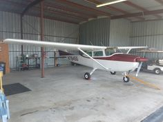 1971 Cessna 172L for sale in (T65) Weslaco, TX USA => www.AirplaneMart.com/aircraft-for-sale/Single-Engine-Piston/1971-Cessna-172L/12712/
