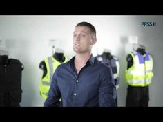 https://www.youtube.com/watch?v=BmJBRafb5yI  Here's a video where PPSS Group's CEO, Robert Kaiser talks to Craig Wylde about his attack at Frankland Prison - where he worked as a prison officer.