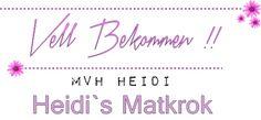 Heidi's Matkrok: Ostekake i glass My Glass, Baking, Math, Tips, Desserts, Tailgate Desserts, Patisserie, Math Resources, Dessert