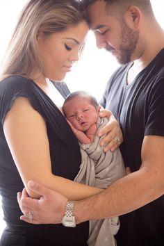 Lifestyle-Newborn-Photography-Denver-Colorado