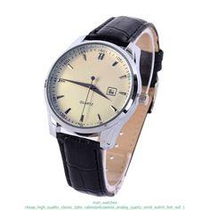 *คำค้นหาที่นิยม : #นาฬิกาสวยๆผู้หญิง#แบรนนาฬิกา#ราคานาฬิกาข้อมือแบรนด์ของแท้#แฟชั่นเสื้อผ้าสวยๆ#ราคานาฬิกาคาสิโอ้#นาฬิกาคาสิโอ้สีทอง#นาฬิกาแท้นําเข้า#นาฬิกาสวยราคาถูก#ราคานาฬิกาคาสิโอสีทอง#สั่งซื้อนาฬิกาข้อมือแฟชั่น    http://lnw.xn--l3cbbp3ewcl0juc.com/จำหน่ายนาฬิกาแฟชั่นแบรนเนม.html
