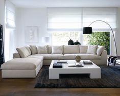 Modular Sofa 00638 more photos: http://foter.com/living-room-furniture/