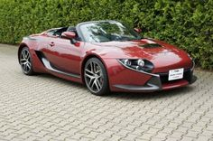 #2015 #toyota #supra #concept #cars #jdm #racing #tuner #toyotasupra #2015supra - www.2015ToyotaSupra.com