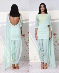 Kurti Neck Designs– 23 Latest Neck Styles for Kurtis In 2020 Punjabi Suit Neck Designs, Neck Designs For Suits, Dress Neck Designs, Blouse Designs, Neck Design For Kurtis, Stylish Kurtis Design, Anarkali, Churidar, Salwar Kameez