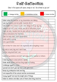40 activities to promote social awareness, resilience, friendship, sharing and positive thinking in your classroom. Help students to think about their actions and how they influence others. Tackle bullying and negativity by implementing a social learning program in your classroom creating a positive learning environment. teaching learning education class student no prep printable worksheet workbook activity pack positive self reflection behavior