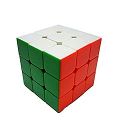 New Puzzle Toy Has A Style That Would Definitely Appeal To The Cube Lovers. It Offers Super-fast Rotations With Excellent Performance & Improve Problem Solving Skills. While you can buy this toy on snapdeal at excellent price New Puzzle, Cube Puzzle, Puzzle Toys, Problem Solving Skills, Surface Design, Lovers, Style, Swag, Outfits