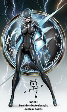 Zoom Flash Art Print by Jamie Tyndall Comic Book Heroes, Marvel Heroes, Comic Books Art, Comic Art, Dc Comics Heroes, Arte Dc Comics, Marvel Dc, Marvel Comics, Comics Anime