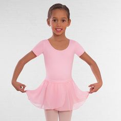 e3d5fa570e 18 Best Hanna tap images | Dance clothing, Dance wear, Dancing outfit