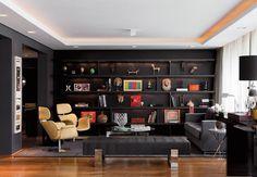 Oficina de Arquitetura: Dezembro 2012