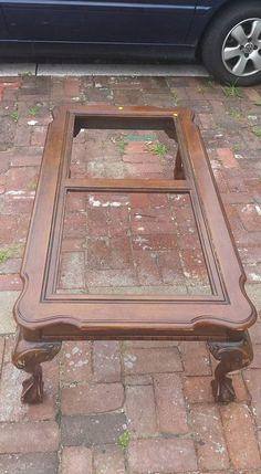 french custom multi purpose bench, outdoor furniture