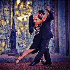 @tangowithjonnyc Beautiful imagery   #tango #tangotime #axistango #axistangoshoes #argentinetango Dance Images, Dance Photos, Tango Shoes, Argentine Tango, S Man, Amazing Women, Couple Photos, Beautiful, Dance In