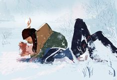 i_think_we_both_know_where_this_is_going__by_pascalcampion-d9kei5f (700x479, 334Kb)