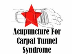 Acupuncture For Carpal Tunnel Syndrome - Alan Jansson explains the use of Japanese acupuncture to heal Carpal Tunnel Syndrome.  www.acupuncture-goldcoast.com