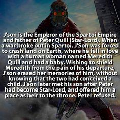 Marvel Facts, Marvel Vs, Marvel Dc Comics, Marvel Quotes, Marvel Memes, Comic Movies, Comic Books, Superhero Facts, Ghost Rider Marvel
