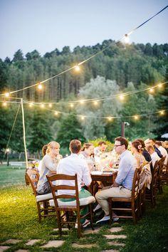 Tuscany Wedding from Die Hochzeitsfotografen