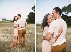 fort fisher engagement - Google Search