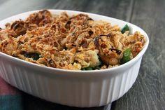 green-bean-casserole-from-scratch
