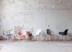 Albert Kuip stoel #dutchdesign #zuiver