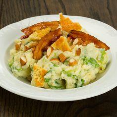 Cauliflower, Healthy Lifestyle, Homemade, Vegan, Chicken, Vegetables, Week 5, Quiche, Food