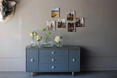 furniture reno