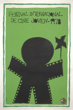 Eduardo Munoz Bachs #poster