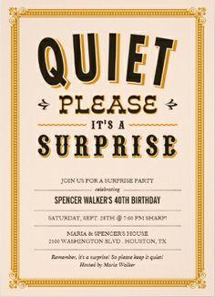 Golden Anniversary Invitations Templates as nice invitation template