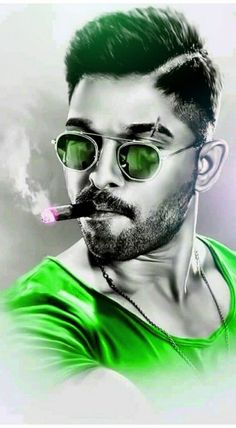 New trending allu Arjun amazing pic collection 2019 - Best of Wallpapers for Andriod and ios Dj Movie, Movie Photo, Actor Picture, Actor Photo, Allu Arjun Hairstyle, Allu Arjun Wallpapers, Allu Arjun Images, Prabhas Pics, India Images