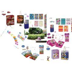 Complentos para Fiestas y Cumpleaños by obsequiosbodas on Polyvore featuring interior, interiors, interior design, hogar, home decor and interior decorating