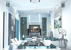 #decor #decoration #interiors #moderndecor Modern Decor, Vanity, Interior Design, Mirror, Apartments, Design Ideas, Inspiration, Furniture, Inspired