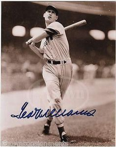 """Ted Williams, Boston Red Sox c 1945 """"Teddy Baseball"""" Red Sox Baseball, Baseball Socks, Baseball Photos, Baseball Players, Baseball Art, Boston Sports, Boston Red Sox, Red Sox Nation, Boston Strong"""