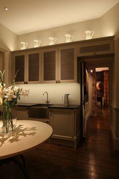 John_Cullen_kitchen_lighting-62