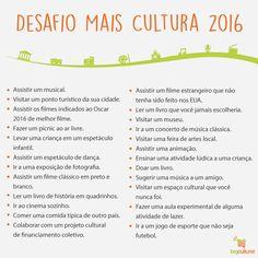 Desafio-Mais-Cultura