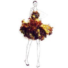 DetalleLogia: Grace Ciao - Diseñando con flores