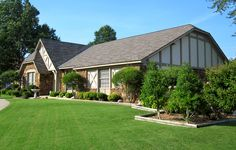 Beat the summer heat with cool shingle colors from perfection roofing.
