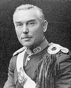 Light Concert Music: Frederick Joseph Ricketts (21 February 1881 – 15 M...