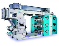 http://www.machineryfromturkey.com/taiwanese-printing-machinery/