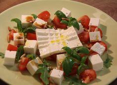 Fiskars cheese